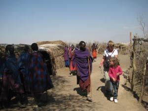 En Àfrica