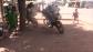 motos en poblado