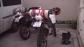 motos preparadas